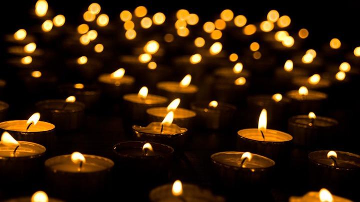 День памяти и скорби российских немцев отмечают 28 августа