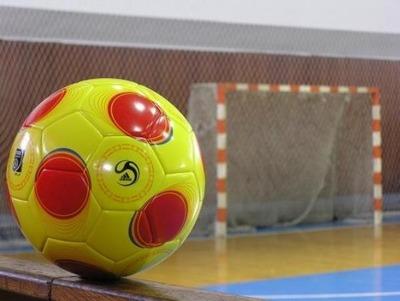 Сильнейшими рязанскими футболистами стали азербайджанцы