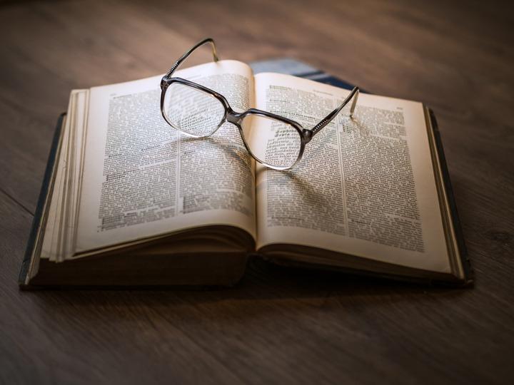 Книги об удмуртских традициях победили на конкурсе в Москве