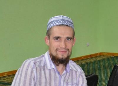 Совет муфтиев России открестился от подозреваемого в в экстремизме пензенского имама