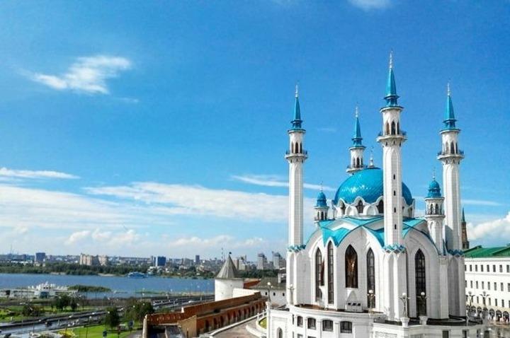 Более 300 человек записались на курсы татарского языка в Татарстане