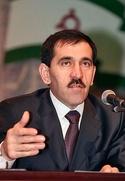 Президент Ингушетии осудил участников свадебной перестрелки в Москве