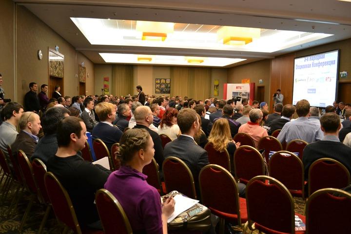 В Москве обсудят национальную политику в контексте прав граждан