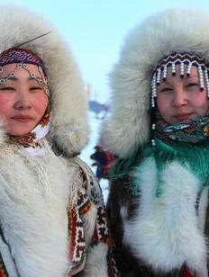 В Ассоциации коренных малочисленных народов предложили создать госпрограмму по подготовке кадров из числа северян