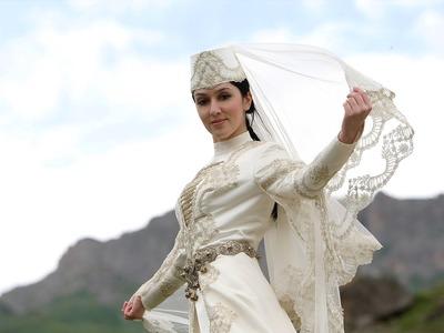 Наследие алан изучат в этнолагере в Северной Осетии