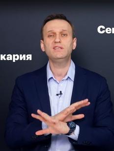 Оппозиционер обвинил национальные республики во лжи о явке на выборы