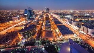 В Башкортостане планируют открыть 12 лингвистических гимназий