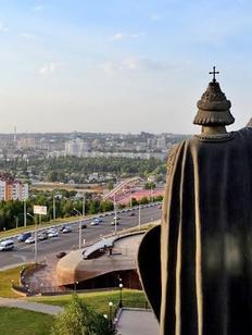 Совет народов Дагестана появился в Белгородской области