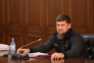 Кадыров: духовно-нравственное воспитание молодежи не должно ограничиваться скучными лекциями
