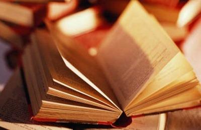 В Дагестане выпустят книгу о русских учителях в республике