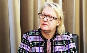 На открытой лекции в Москве расскажут, как СМИ освещают изучение родных языков