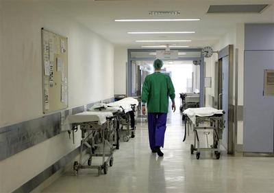 В Петрозаводске врач, отказавшаяся из религиозных соображений принять пациентку, получила выговор