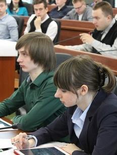 В Карелии предложили сделать День финно-угорских народов официальным