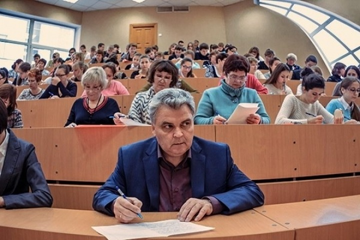 Глава АФУН: В вопросе изучения языков нужно быть осторожными