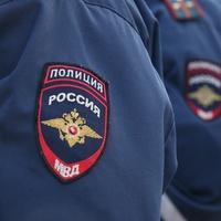 В Ингушетии вынужденными переселенцами из Чечни займется специальная комиссия