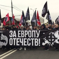 Националисты ушли с улиц