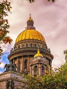 Мероприятия для мигрантов на сумму в почти 1,5 миллиона рублей проведут в Петербурге