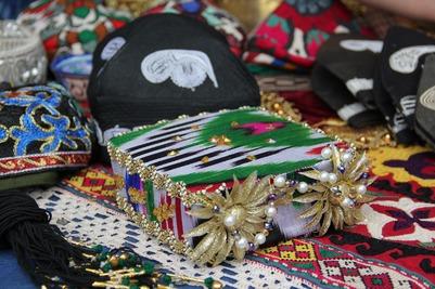 Мастера ремесел Татарстана рассчитывают восполнить убытки от эпидемии за лето