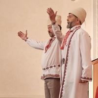 Старейшая марийская организация определилась, кого поддержит на президентских выборах