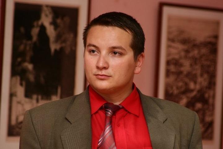 Назначение нового руководителя РИСИ в Казани не связано с предупреждением прокуратуры Сулейманову