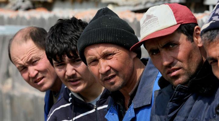 В Татарстане начнут расселять компактно проживающих мигрантов