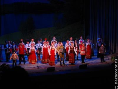 Представители 16 муниципалитетов выступят на фестивале в честь 100-летия Коми
