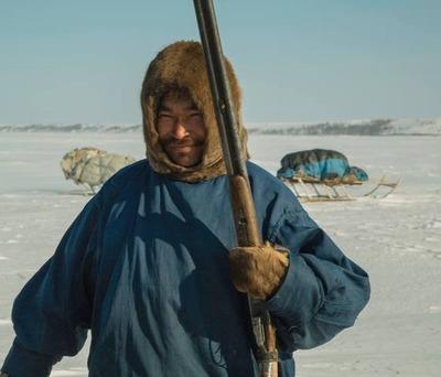 На Ямале аборигенам помогут с оформлением справки о традиционном образе жизни