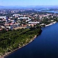 Карелия станет пилотным регионом для создания реестра коренных малочисленных народов