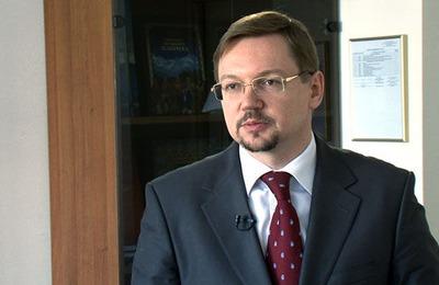 Глава Департамента межнациональных отношений Минрегиона занял аналогичную должность в Минкультуры
