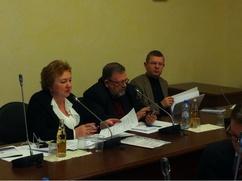 Ассамблея народов России откроет отделения во всех регионах