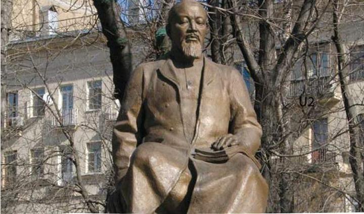 В Москве пройдёт фестиваль казахской культуры