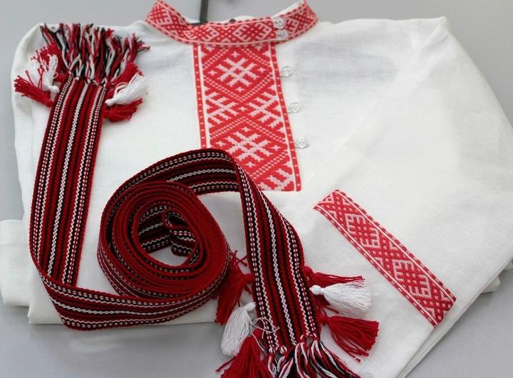 В Коми выйдет книга о традиционном сысольском костюме