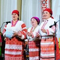 """Фестиваль финно-угорских народов """"Воршуд"""" пройдет в Удмуртии"""