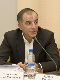 На Кавказе нет ненависти к русским