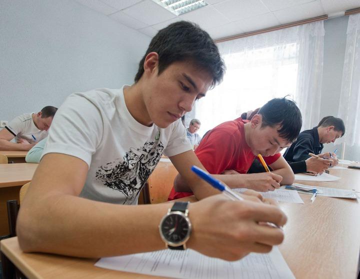 Центр тестирования мигрантов в районе Царицыно закрылся