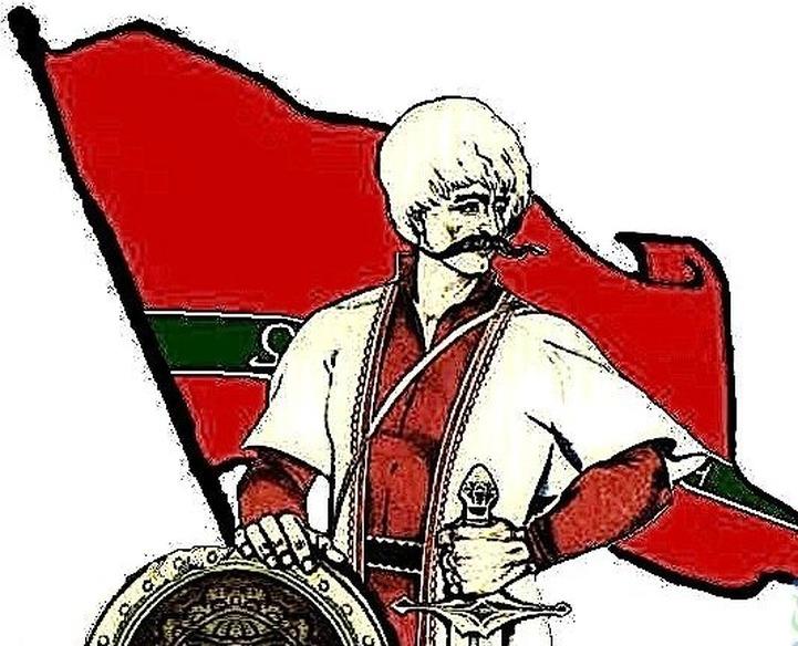 В Дагестане вспоминали лезгинский эпос