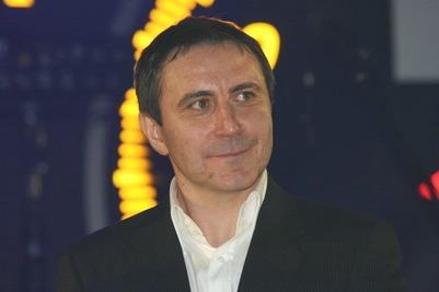 Госсовет Крыма снял с должности вице-премьера от крымских татар из-за его ангажированности