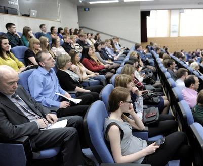 На межнациональный форум в Костроме съедутся делегаты из четырех регионов