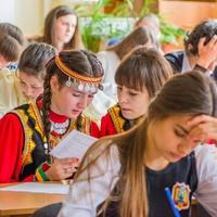 Оргкомитет обсудил информационную поддержку Международного года языков коренных народов