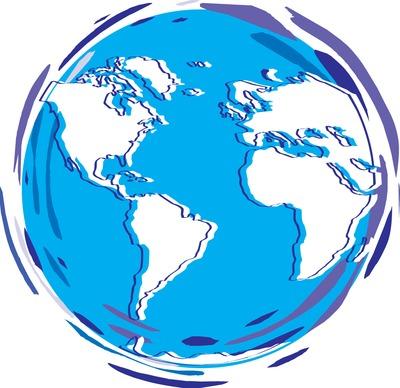 На Камчатке отметили Всемирный день Земли