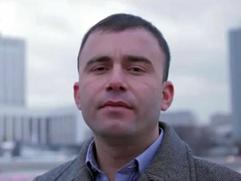 Автор песни о ВВП мечтает исполнить на инагурации Путина новый хит