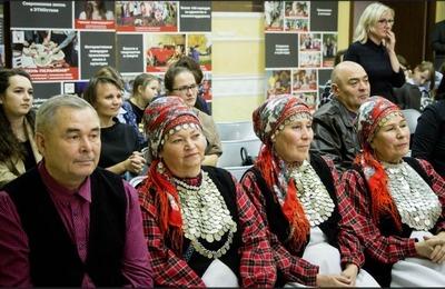 Первый месяц Школа медиакоммуникации для этнокультурных НКО в Москве будет работать удаленно
