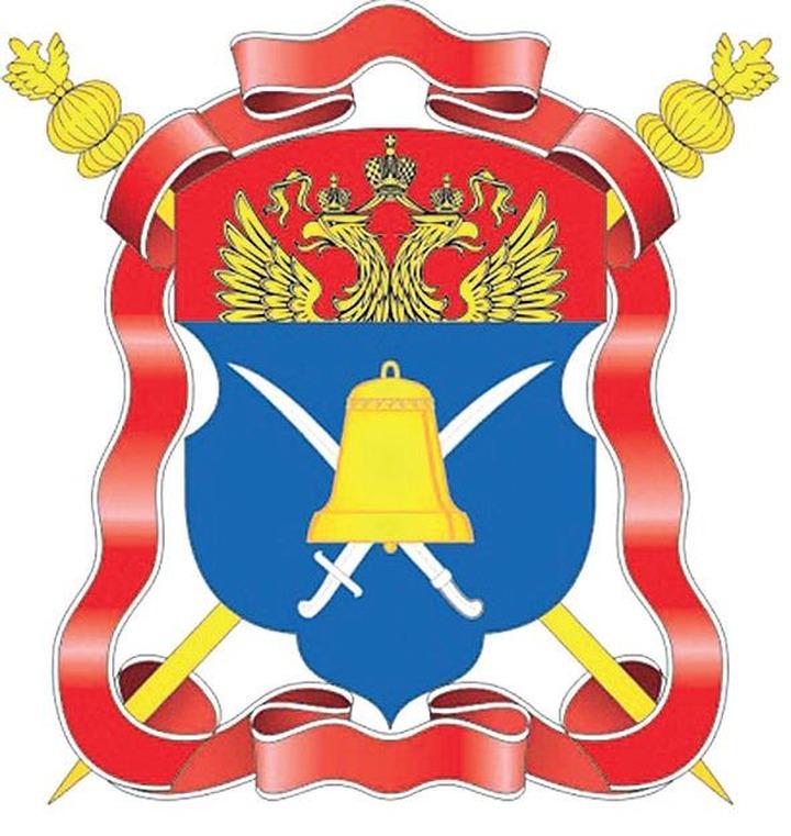 Православные церкви Татарстана будут охранять казаки