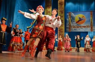 В Астрахани пройдет этнографический музыкальный конгресс