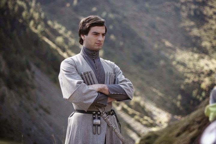 Исследователи изучили влияние традиций на мужчин Северного Кавказа