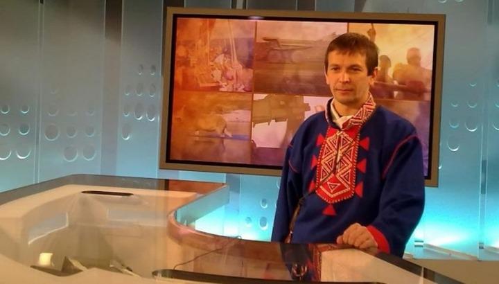 Губернатору Мурманской области отказано в возбуждении дела против саамского активиста