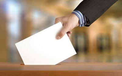 Информацию о кандидатах на выборах в Карелии переведут на карельский и вепсский языки