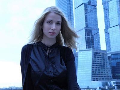 Суд оставил в силе приговор Александре Лотковой, стрелявшей в метро