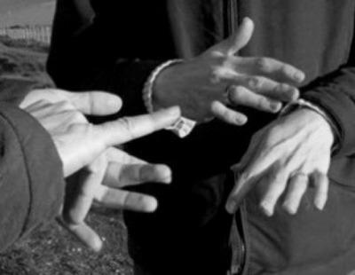 Законодатели повысят статус русского жестового языка