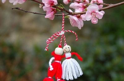 Крымчанам расскажут о традициях молдавского праздника Мэрцишор